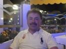 Vladimir, 61 - Just Me Photography 12