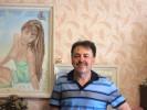 Vladimir, 61 - Just Me Photography 26