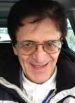 Vitaliy, 56  , Salekhard