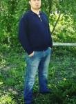 Abdulla, 40  , Almetevsk