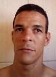 Alexandro, 30, Biguacu