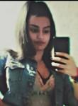 Lana, 22  , Tbilisi