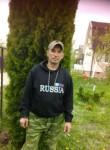 Aleksandar, 46  , Kalodzishchy