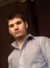 Aleks, 39, Russia, Tula
