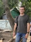 Oleg, 26, Odessa