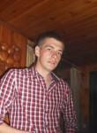 Дима, 27 лет, Колпашево