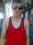 Dmitriy, 21  , Kusa