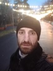 Artur, 36, Russia, Rostov-na-Donu