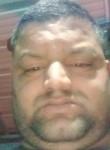 Toni sharma, 36  , Jammu