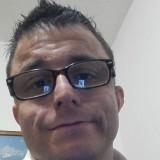 Samuele, 48  , Vaiano