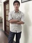 MinhQuang, 27  , Phnom Penh