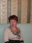 marina, 53, Minsk