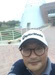 hansung jung, 44  , Suncheon