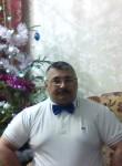 Evgeniy, 46  , Gari
