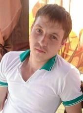 Artem, 30, Russia, Kazan