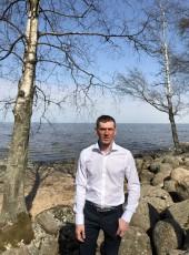 Yuriy, 38, Russia, Adygeysk