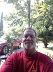 Martin Rutledge, 53, Dallas