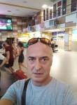 Valeriy, 50  , Saky