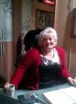Svetlana, 53  , Simferopol