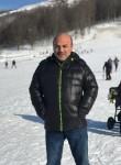maho, 51  , Moscow