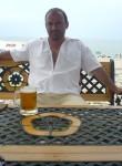 maho, 51, Moscow