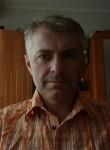 Eduard, 48  , Mariupol
