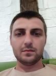 Antonio, 32, Chernihiv