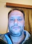 ΣΠΥΡΟ, 44  , Rodos