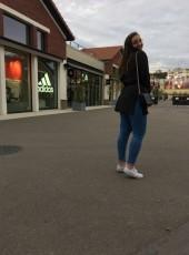 A00, 20, Romania, Brasov