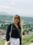merisabel, 33  , Stavropol
