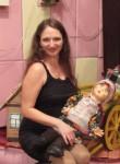 Veronika, 39  , Torbeyevo
