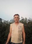 Sergey, 55  , Dergachi