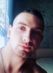 Svyatosha, 27, Podolsk