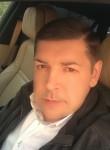 Vlad, 38  , Krasnoyarsk