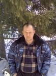 vodk, 56  , Boguchany