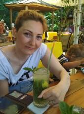 Marina, 32, Russia, Saky