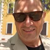 Ennio, 55  , Offanengo