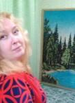 Irina, 43  , Zavetnoye