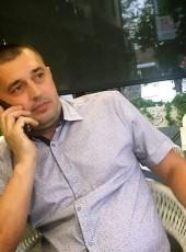 Valerii, 44, Ukraine, Kropivnickij