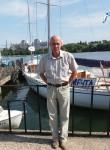 Aleksandr , 55  , Voronezh