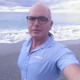 Davide , 47  , Amantea