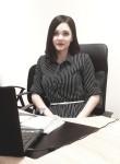 Anastasiya, 27, Chelyabinsk