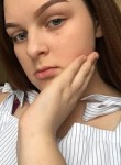 Dasha, 18, Tikhvin