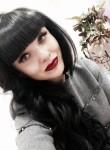 Tatyana, 27  , Rezh