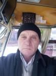 Murat, 55  , Sochi