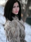 Irina, 29  , Moscow