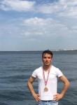 Muhammet, 28  , Demirci