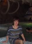 Tatyana, 44  , Tyumen