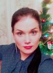 Marina, 35  , Kungur