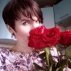 Alena, 39 - Just Me Photography 1